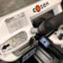 COSEN MT-105_