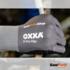 X-PRO-FLEX | OXXA_